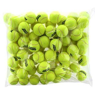 Babolat Academy Tasche X 72 Ball Korb
