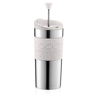 Bodum Travel Press Kaffeebereiter