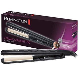 Remington Haarglätter Ceramic Straight S3500