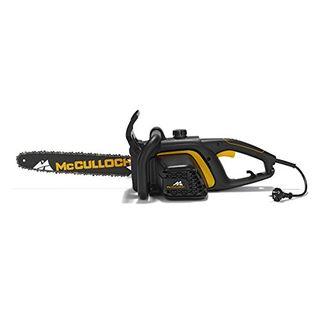 McCulloch Kettensäge Elektro CSE1835