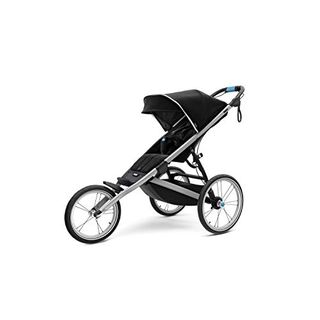 Thule Glide 2.0 Performance Jogging Buggy