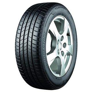 Bridgestone Turanza T005-60/185/60 R15 84H