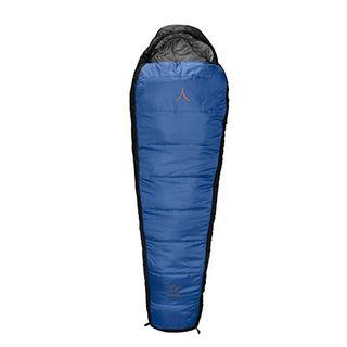 Grand Canyon Fairbanks XL warmer Mumienschlafsack