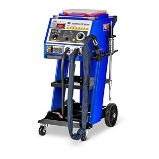 MSW Motor Technics S-SPOTTER 4200