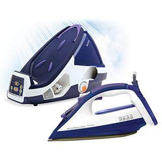 Tefal GV8977 Pro X-Pert Plus Dampfbügelstation 2.400W