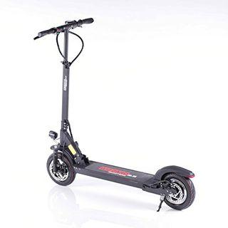 Elektro Scooter WIZZARD 2.5S