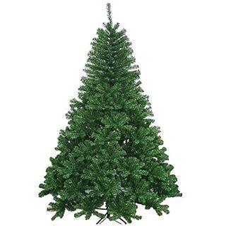 XONIC Künstlicher Weihnachtsbaum Tannenbaum 30,60,90,120