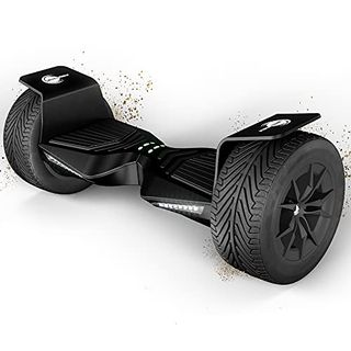 Wheelheels Balance Scooter