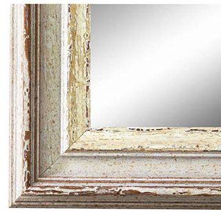 Spiegel Wandspiegel Badspiegel Flurspiegel Garderobenspiegel