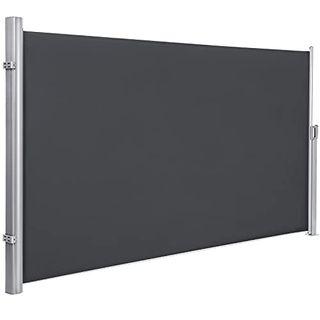 SONGMICS 180 x 350 cm