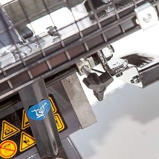 STAHLMANN Hydraulik-Holzspalter 7 Tonnen Spaltkraft