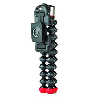 Joby GripTight ONE GP Magnetic Impulse Stand