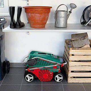 Bosch DIY Vertikutierer AVR 1100