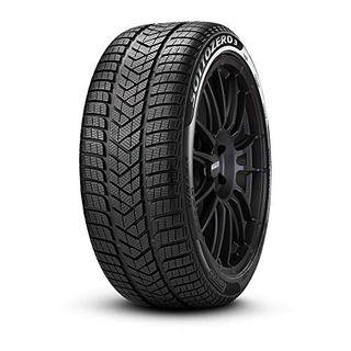 Pirelli Winter SottoZero 3 235/55 R17