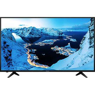 Hisense H50AE6030 4K UHD TV 126 cm