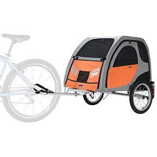 Petego Comfort Wagon M