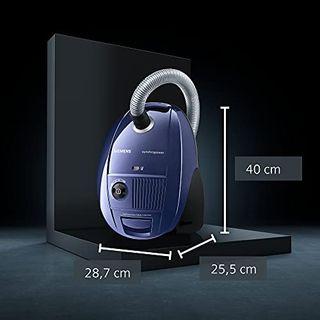Siemens VS06B1110