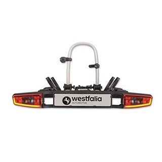 Westfalia Automotive bikelander Premium Fahrradträger