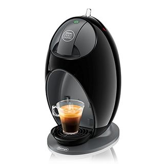 DeLonghi EDG 250.B Nescafé Dolce Gusto Jovia
