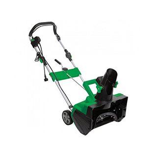 Elektrische Schneefräse SONNECK Snowmaster EK500