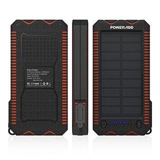 POWERADD MP-3103BK-DE 12000mAh