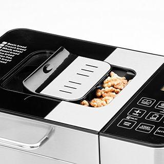 Gastroback 42823 Brotbackautomat Advanced