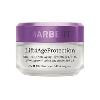 Marbert Lift 4 AgeProtection femme
