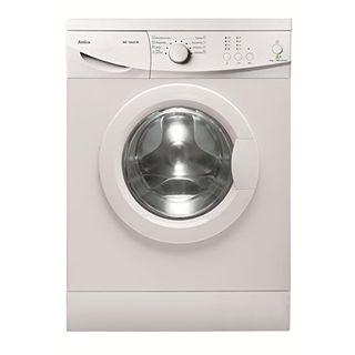 Amica WA 14640 W Waschmaschine FL
