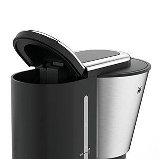 WMF Küchenminis Aroma Kaffeemaschine