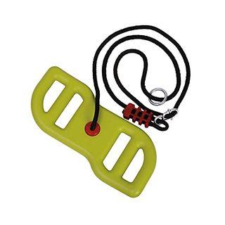 BIG Spielwarenfabrik 800056744 BIG Activity Swing