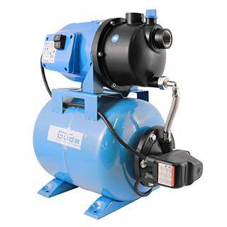 Güde 94667 HWW 3100 K Hauswasserwerk