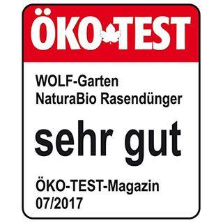 WOLF Garten WOLF-Garten