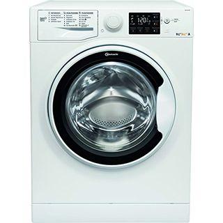 Bauknecht Watk Pure 96G4 DE Waschtrockner