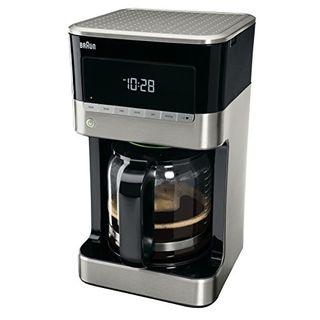 Braun KF 7120 Kaffeemaschine