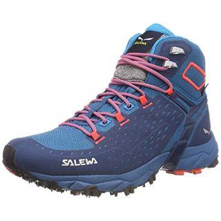 Salewa WS Alpenrose Ultra MID GTX