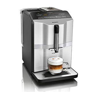 Siemens EQ.300 Kaffeevollautomat TI353501DE