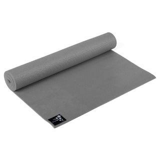 Yogistar Yogamatte Basic rutschfest