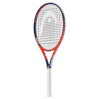 HEAD Tennisschläger Radical Lite
