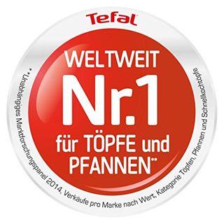 Tefal Talent Pro