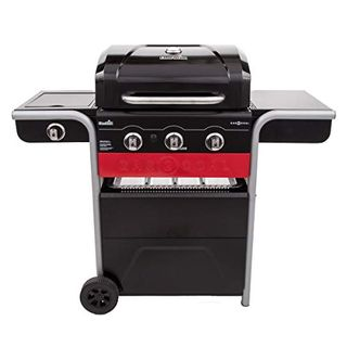 Char-Broil Gas2Coal 330 Hybrid Grill