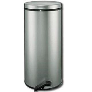 Wesco 127 531-03 Gastro-Tretabfallsammler 22 Liter