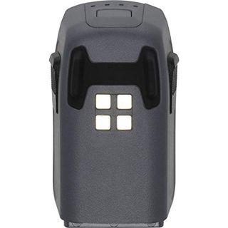 DJI SPARK Intelligent Flight Battery P03