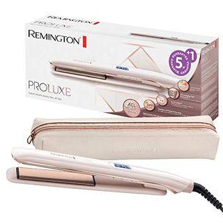 Remington Haarglätter PROluxe S9100