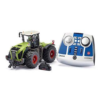 Siku 6794 Claas Xerion 5000 Trac VC Traktor
