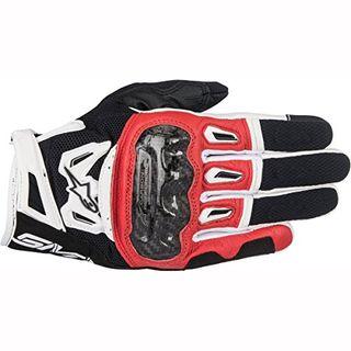 Alpinestars 1694350403 Motorrad Handschuhe