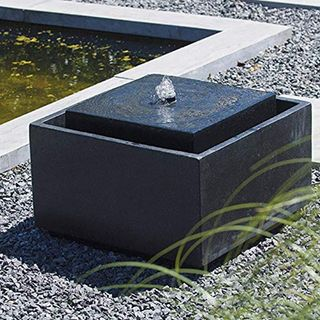 Ubbink Terrassenbrunnen Sonora