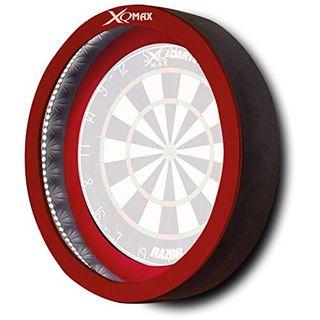XQ-Max Herren LED Surround