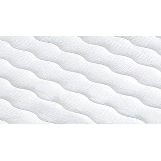 Hn8 TA-Wash 5 Zonen Taschenfederkern Matratze