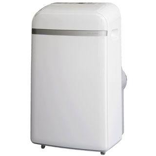 Comfee Mobiles Klimagerät