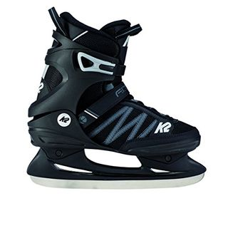 K2  F.I.T. Ice